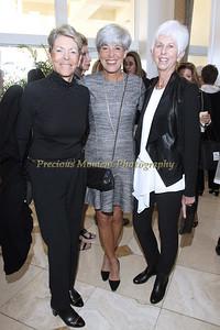 IMG_9658 Lynn Swanson,Joanne Gracman,Earlene McMenamy