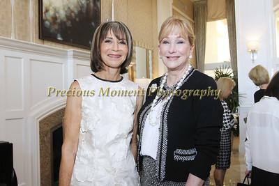 IMG_9582 Joan Daniels & Susan Keenan