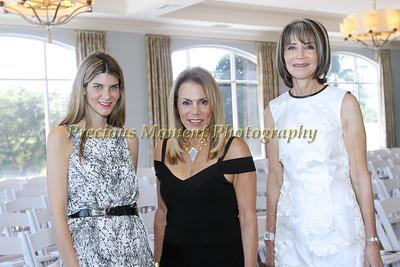 IMG_9611 Katherine Lande,Maxine Levin & Joan Daniels