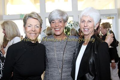 IMG_9662 Lynn Swanson,Joanne Gracman,Earlene McMenamy
