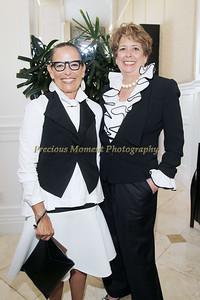 IMG_9652 Fran Sugar & Lillian Judelson