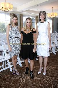 IMG_9607 Katherine Lande,Maxine Levin & Joan Daniels