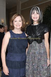 IMG_0692 Tricia Trimble & Joan Daniels
