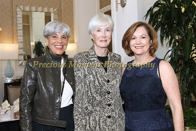 IMG_0637 Joanne Graceman,Mary Ann Champlin & Tricia Trimble