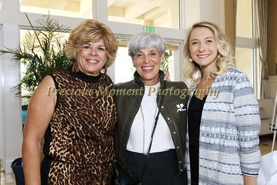 IMG_0628 Sue Weinstein, Joanne Graceman,Mariana Lehkyi