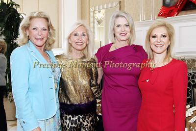 IMG_0647 Melody Aldstodt,Dori Edelman,Ellen Paulson & Melanie Fishman