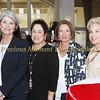 IMG_0732 Grace Ross,Fran Freeman,Lourdes Vespa & Bonnie Siok