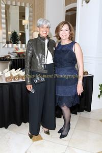 IMG_0641 Joanne Graceman & Tricia Trimble