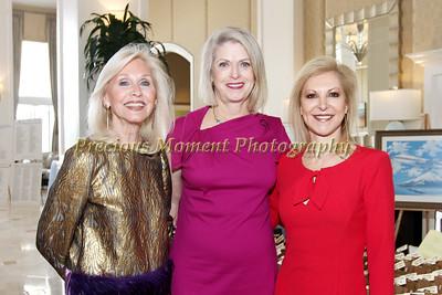 IMG_0645 Dori Edelman,Ellen Paulson & Melanie Fishman