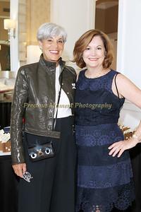 IMG_0643 Joanne Graceman & Tricia Trimble
