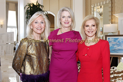 IMG_0646 Dori Edelman,Ellen Paulson & Melanie Fishman