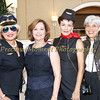 IMG_0633 Arlene Oleson,Tricia Trimble,Darla Natole,Joanne Graceman