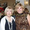 IMG_0783 Elyse Schneiderman & Sue Weinstein