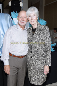 IMG_0721 Mark Freeman & Mary Ann Champlin