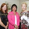 IMG_1534 Sharon Ellis,Belinda Garcia,Val Steinberg