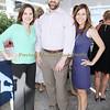 IMG_1557 Lauren Saver,Bryan Smith & Michelle Noga