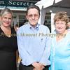 IMG_1553 Ginny Krause,Andy & Randi Redash