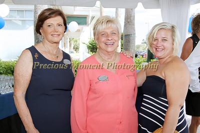IMG_1512 Eva Hirschinger,Jeannette Bliss & Jill Parry