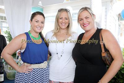 IMG_1541 Kimberly Redash,Michelle Browning,Ginny Krause
