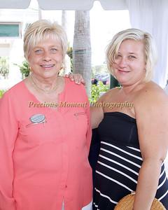 IMG_1508-b Jeannette Bliss & Jill Parry