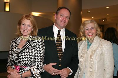 Rosemary HArder,DAvid Butler,Beatrice Cayzner