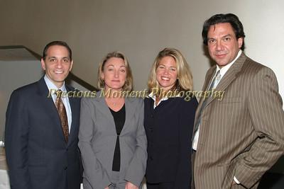 Dr Gerard Lemongello,LeslieBonner,Kimberly Bachman,Dr Harol