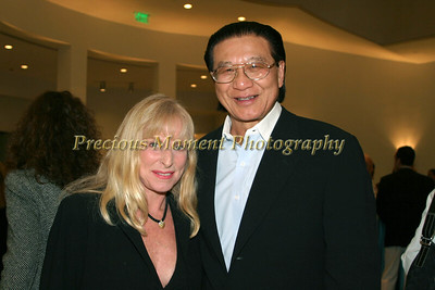 Renee Ronnie & Henry Fong