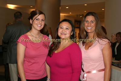 Crystal Baldwin,Amy Bui & Kelly Quinn