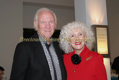 Jerry & Florence Stelzer