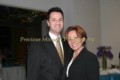 Scott Shealy & Lidia Gonzalez