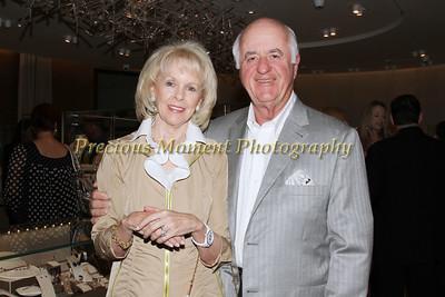 IMG_1282 Ann & John Tickle