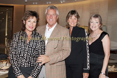 IMG_1335 Michele & Tony Hannan,Terri Wirth,Virginia Marina