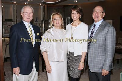 IMG_1308 Martin & Denise Siegel,Suzanne & George DeGeorge