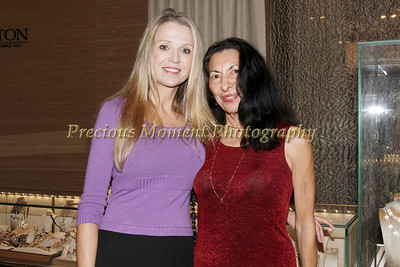 IMG_1324 Susan Walsh & Diana O'Connor