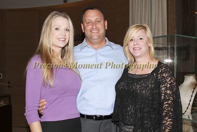 IMG_1278Susan Walsh,John & Dianne Couris