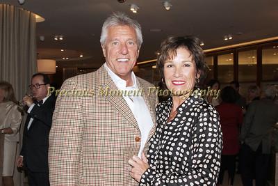 IMG_1326 Tony & Michele Hannan