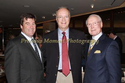IMG_1301 Mayor David Levy, William  Wehrman & Martin Siegel