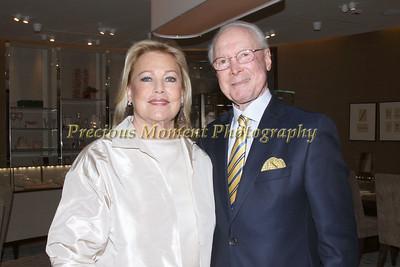 IMG_1303 Denise & Martin Siegel