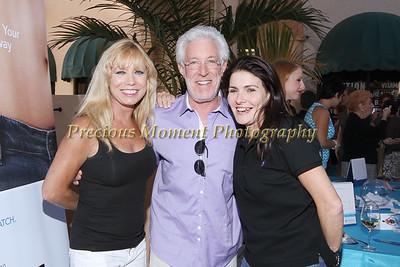 IMG_0527 Nancy Rothacker, Steve Macht,Sherri Singer