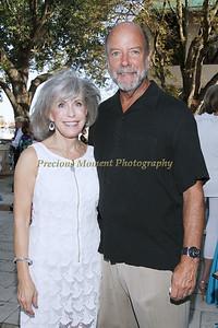 IMG_0494 Susan & Frank Watson