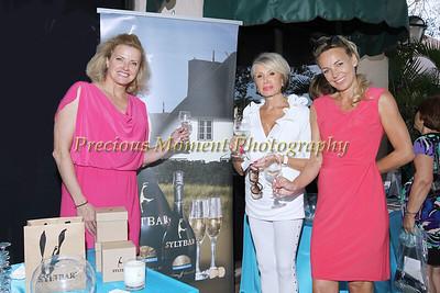 IMG_0475 Linda Cook,Helga Mang & Regina Blohm,Syltbar