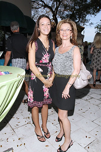 IMG_0561 Stephanie & Susan Wypasek
