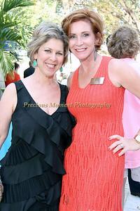 IMG_0514 Randie Dalia & Jill Arroyo