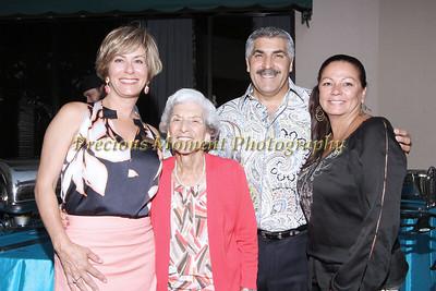 IMG_0571 Kathy O'Brien,Joe & Clara Coscia,Lisa Nuss