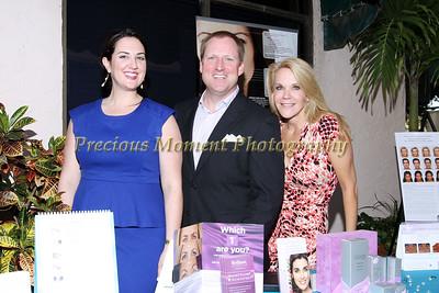 IMG_0553 Erin Murphy,Rich Shaner,Kim Price