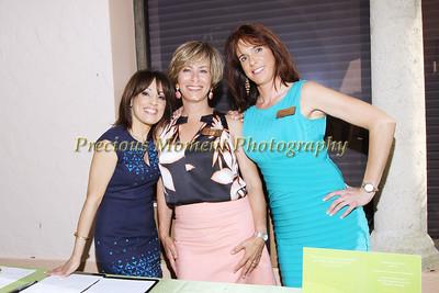 IMG_0546 Maritza Aviles,Kathy O'Brien,Carole King