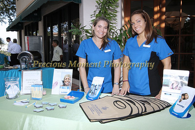 IMG_0446 Kelly Adamo,Rachel McKenzie, Palm Beach Orthodontics