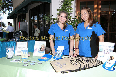IMG_0447 Kelly Adamo,Rachel McKenzie, Palm Beach Orthodontics