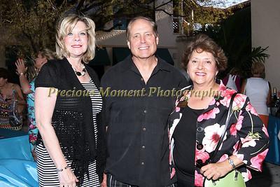 IMG_0492 Jackie & Vinnie Klein,Susie Van Pelt