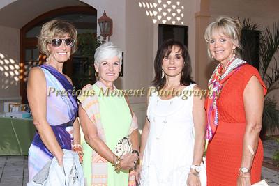 IMG_0445 Diane Lovat,Wendy Leach,Lorraine Mari,Carol Reid